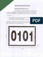 Informacion Para Señalizacion Elpu 2009