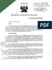 RAD 032-2012-APN-DIR Aprueban Manual de Ejercicios y Prácticas de Protección Portuaria