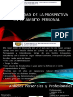 Aplicabilidad   de  la  Prospectiva  al  ambito personal..pdf