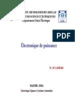 Electronique puissance_chap-2.pdf