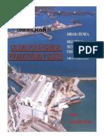 Soldadura2008-4_Calidad Por Eficiencia, Productividad y Costes