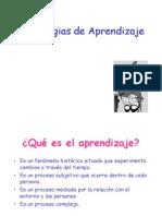 estrategieas_aprendizaje