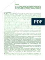 9848063-O-Livro-Negro-do-Satanismo-Babu-Sotito-Jaideux.pdf