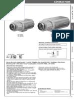 WV-CP500_CP504_esp