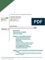microsoft visual basic black book