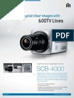 SCB-4000_eng