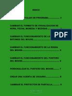Manual Informática