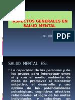 saludmental-091016085352-phpapp02