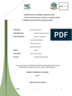 Proyecto_Diseño_Falconi_C_Ocampo_E_Pazmiño_D_Pazmiño_J_Original.docx