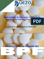 BPF UEZO