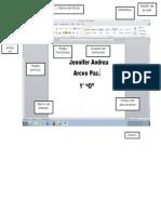 Tercer Parcial Informatica. ADA #1