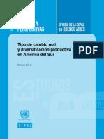 estudio latino de diversificacion.pdf