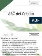 ABC Del Credito 2