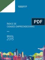 Cms-files-6588-1449497032Relatorio Digital Indice Cidades Empreendedoras