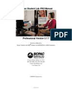 bsl pro 3_7 manual