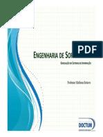 Disciplina ES2 - DOCTUM Sistemas Criticos.pdf