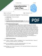 comprehensive unit plan 457-470 final1