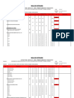 01 Modulo 01 Nivel Primario LONYA GRANDE