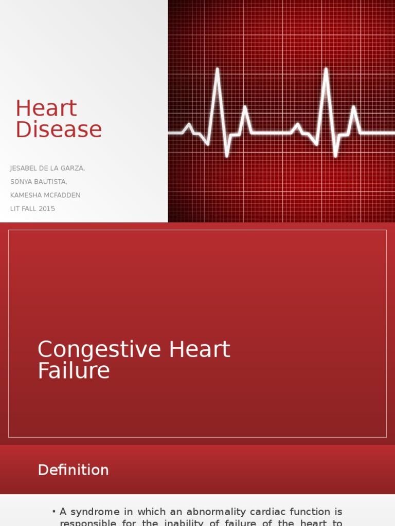 heart disease | angina pectoris | heart