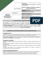 1. Contenido Programatico Compras y Aprovisionamiento 20150125