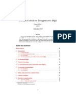 latex par l exemple-1.2.pdf