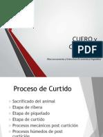 Cuero2c15