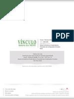 Coaching de grupo ciga-Coaching de inspiração grupanalítica®