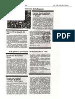 Textos del tema 8. La Segunda República 1931-1936.