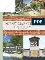 Dorsey Marketplace