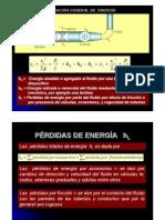 ecuaciones1