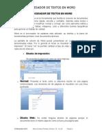 PROCESADOR-DE-TEXTOS-Marco.docx