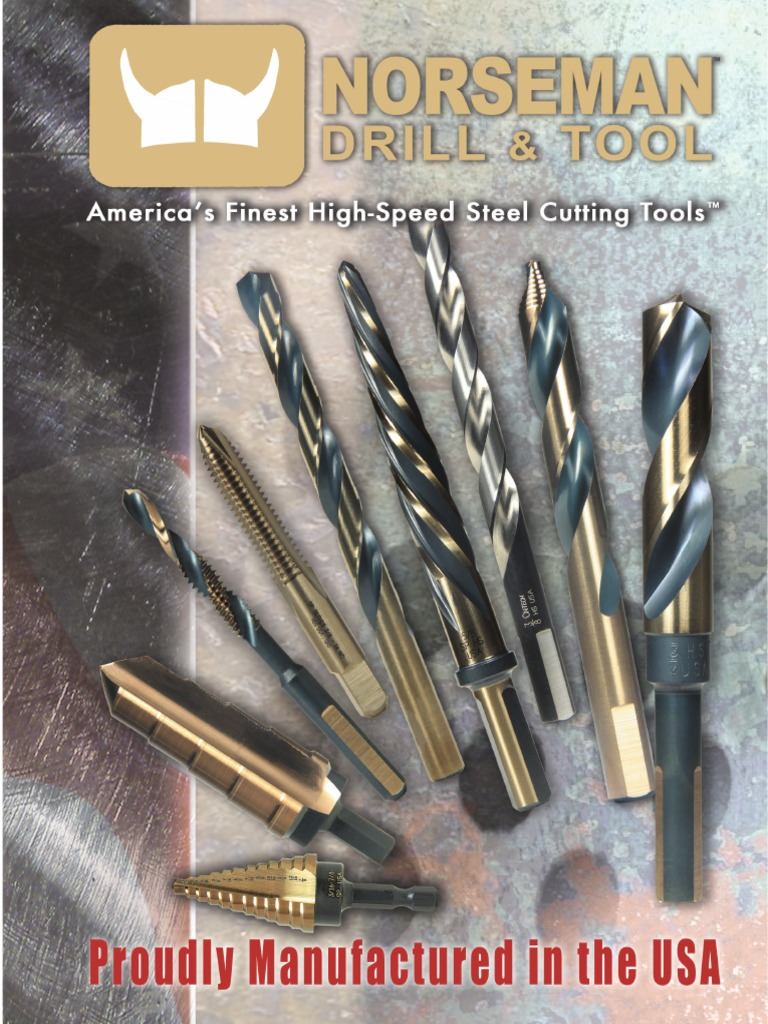 Bottoming Style HPT 30810 Thread Forming Metric High Performance Taps M4 x 0.70 Size DIN Length D6 Pitch Diameter High-Speed Steel Bright Finish