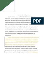 z-mostsuccessfulpaper-markup