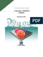 perspectiva-chs.pdf
