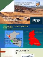 YACIMIENTO YANACOCHA