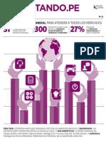 EXPORTANDO.pdf