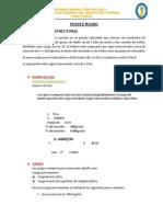 Trabajo Mauro PDF