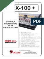 MIX-100-plus-para-2055