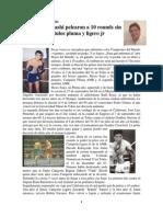 Saijo-Kobayashi Dos EBV.pdf