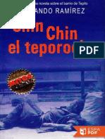 Chin Chin el teporocho - Armando Ramirez.pdf
