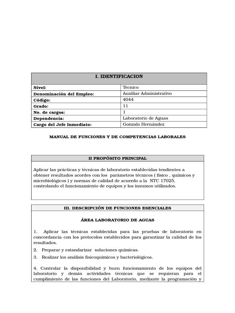 Vistoso Asistente Administrativo Resume Ejemplos Nivel De Entrada ...