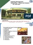 Fundamentals of International Management Assignmen