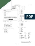 02 EXANI II.pdf