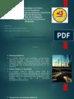 Protocolo para taller de investigacion