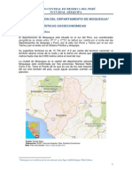 Moquegua caracteristicas.pdf