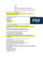 FARMACOLOGIA GENERAL1