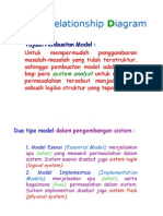 AMPS.ppt