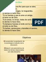 CONCEPTO DE SOCIOLOGIA EDUCATIVA 2.ppt