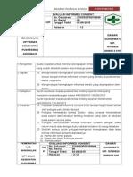 EVALUASI INFORMED CONSENT.docx