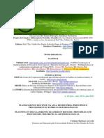azevedo_planejamento_docente_n14_jun13.pdf
